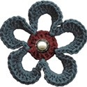 calalily_Independance_crochetedflower2