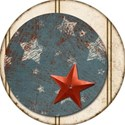 calalily_Independance_circle1