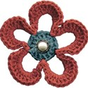 calalily_Independance_crochetedflower1