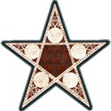 calalily_Independance_star1