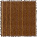 Stripped Pattern Cloth Background