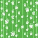 paper present green
