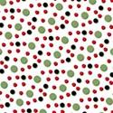 paper dot