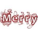 MerryRed
