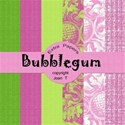 jThompson_bubblegum_prev