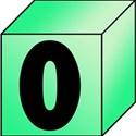 block O (2)