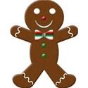 gingerbread_men2