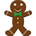 gingerbread_men4