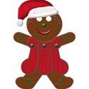 gingerbread_womanSH