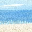 sand sea sky emb
