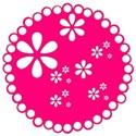 Circle_floral