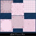 Little Princess Kit Cover 2