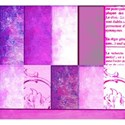 pinkadink papers ac prev