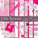 Little Princessa