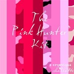 The Pink Hunter