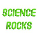sciencerocks