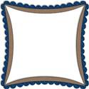 frame2_craftholiday_mikki