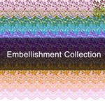 Embellishment  Collection