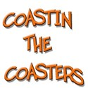 coastinthecoastersorange