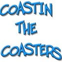 coastinthecosters