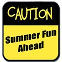 cautionsummerfun
