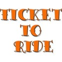 tickettorideorange