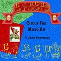 jThompson_circus_prev