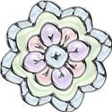 flower2_baptism_mikki
