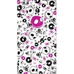 Iphone 4S Jack Case
