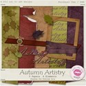 AutumnArtistry