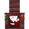 Santa_brick_fireplaceb