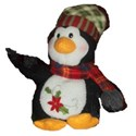 Christmas penguin 2011 copy