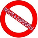 Private N Confidential