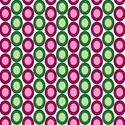 paper-greenpinkdots