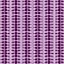 paper-purplediamonds