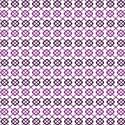 paper-purples