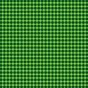 paper-dots3