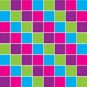paper-squares2