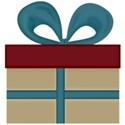 gift01
