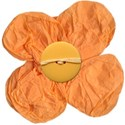 flower orange - Copy