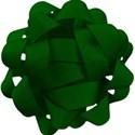 bowgreen