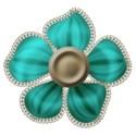 mandogscraps_joyous_flower1