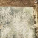SI_WinterFantasy_Paper18