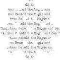 DZ_Christmas_WA21