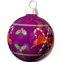 Purple_Bauble