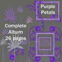 purple petals preview copy
