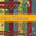 Merry Christmasc