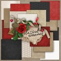 00 kit cover classical romance papers
