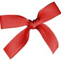lg_ribbons_003 red