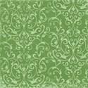 paper 02 green